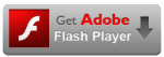 GetAdobeFlashPlayer01-e1361728710764