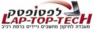 logo-laptoptec-906px