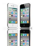 home4 091 - תיקון אייפון