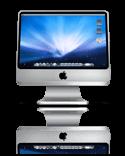home4 11 - תיקון מחשבי MAC ושדרוג מחשבי מק