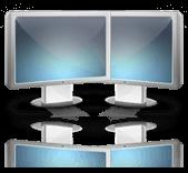 מחשבי אקינטוש, לפטופק, מערכות הפעלה OS